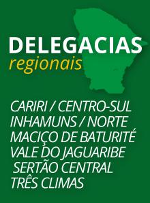 Delegacias