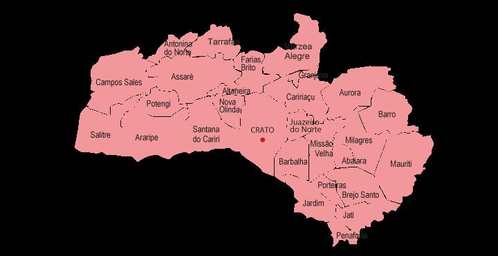 Delegacia-CARIRI-SINTSEF-CE