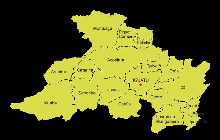 Delegacia-CENTRO-SUL-SINTSEF-CE