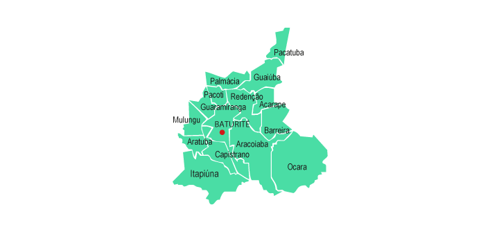 Delegacia-MACICO-DE-BATURITE-SINTSEF-CE