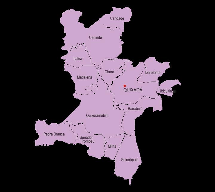 Delegacia-SERTAO-CENTRAL-SINTSEF-CE
