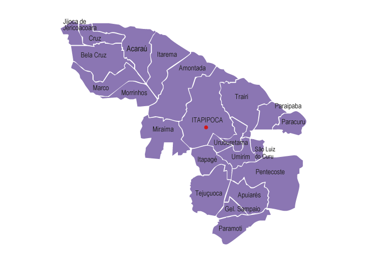 Delegacia-TRES-CLIMAS-SINTSEF-CE