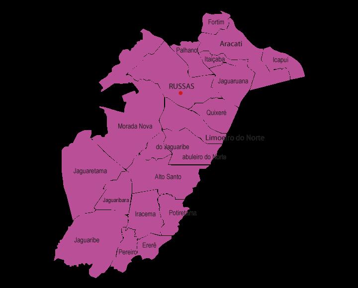 Delegacia-VALE-DO-JAGUARIBE-SINTSEF-CE