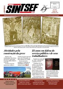 jornal_sintsef_abr-mai_2014