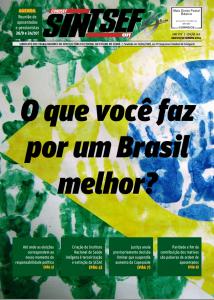 jornal_sintsef_ago-set_2014