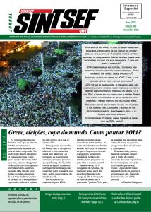 jornal_sintsef_dez_2013