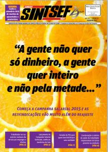 jornal_sintsef_fev_2015