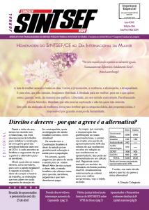 jornal_sintsef_jan-fev-mari_2014