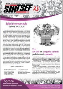 jornal_sintsef_jan-fev_2013