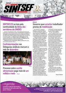 jornal_sintsef_jan_2012