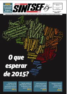 jornal_sintsef_jan_2015