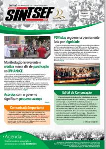 jornal_sintsef_jul-ago_2011