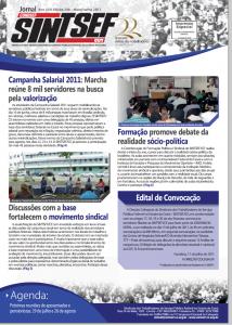 jornal_sintsef_mai-jun_2011
