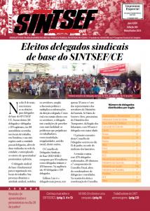 jornal_sintsef_mai-jun_2013