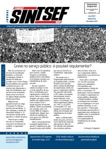 jornal_sintsef_nov_2013