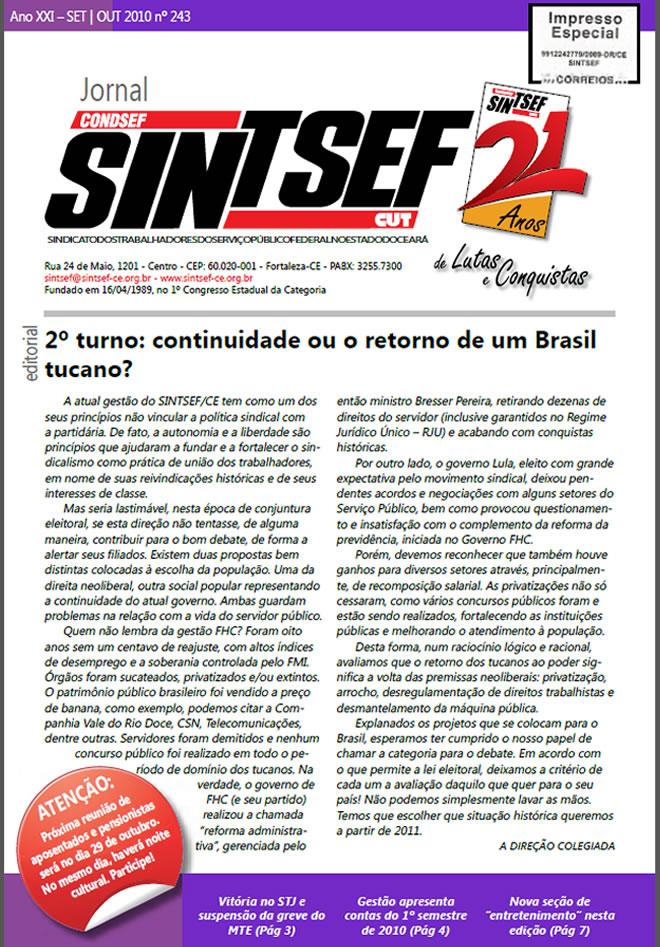 jornal_sintsef_set_2012