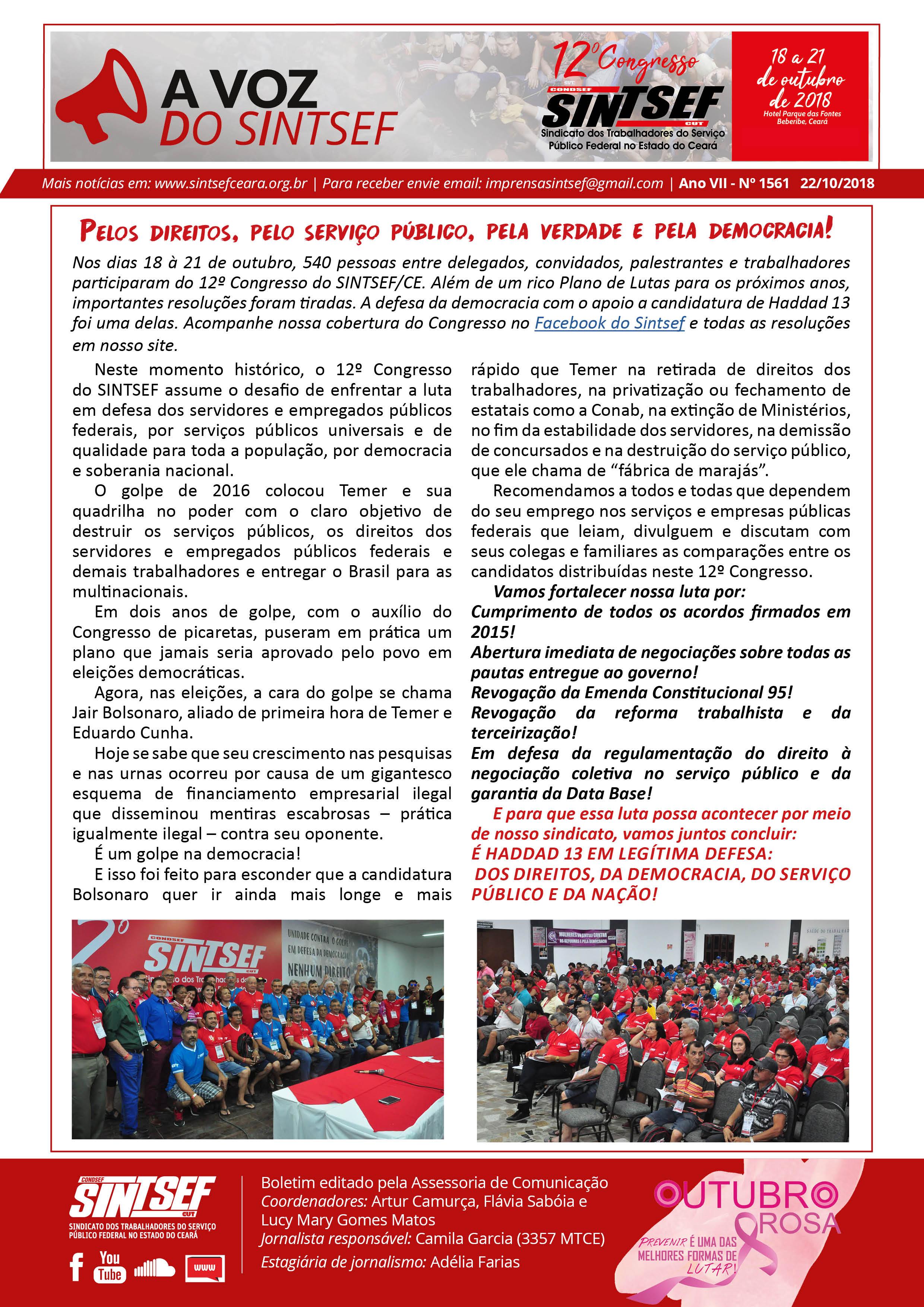 voz-sintsef_17ago2015